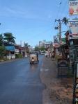 улицы Хиккадувы