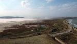 Тобечикское озеро, Керченский полуостров, Крым