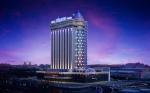 отели Челябинска
