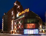 гостиницы Челябинска