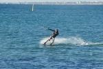 катание на водных лыжах на водном стадионе Море удовольствия, Анапа