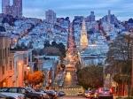 San-Francisco, California