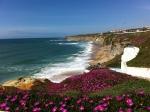 побережье Эрисейры, Португалия