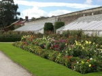 сады Пауэрскорт в Дублине