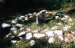 эко-музей Тазгол в Шерегеше, Горная Шория