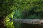 река Странджа