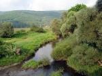 Странджа, Болгария