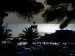 пляж Вулиагмени