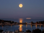 Vouliagmeni Lake, Athens