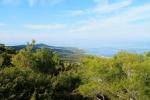 Blue Lagoon, Akamas