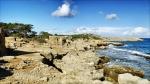Национальный парк Акамас, Кипр