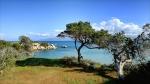 Национальный парк Акамас на Кипре