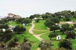 Национальный парк Акамас, Пафос, Кипр