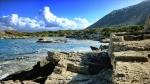 National Park Akamas