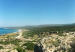 National Park Akamas, Pafos, Cyprus
