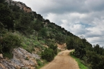 Akamas National Park, Pafos