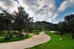 Нацпарк Акамас, остров Кипр