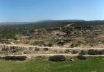 Нацпарк Акамас, Кипр