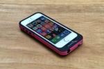 EnerPlex iPhone case
