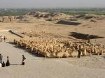 Долина Царей, Египет