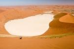 Мертвый лес, пустыня Намиб, Намибия