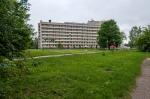 санаторий Митино, Торжок