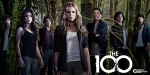 THE 100 3 season