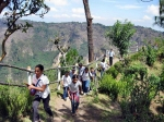 экотуризм в Сальвадоре