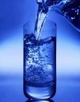 Трускавецкая вода