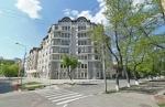 аренда жилья в Краснодаре