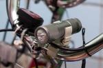 велосипедные фары