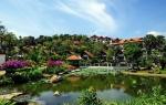 Klong Toab Beach, Rawi Warin Resort, Koh Lanta, Thailand