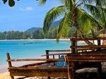 остров Ко Ланта, Таиланд