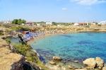 Kapparis, Cyprus
