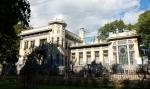 особняк Матильды Кшесинской
