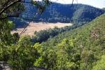 долина реки Коло