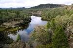 Национальный парк Воллеми