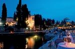 отель на Истрии