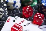 Честные и щедрые игры