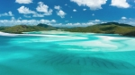Tongue Bay, Whitehaven Beach, Australia