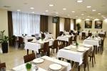 ресторан Voyager, Ovis Hotel