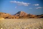 Zaranik in Egypte