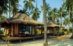 Sivalai Resort, Koh Mook, Trang, Thailand