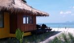 Sivalai Resort, Koh Mook
