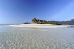 Sivalai Beach, Koh Mook