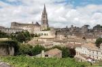 винный тур в Бордо, Франция