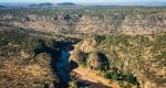 Национальный парк Крюгера