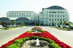 клиника Анадолу в Турции