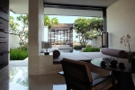 Alila Villas Uluwatu eco-hotel, Bali