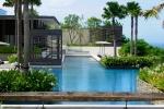 Alila Villas Uluwatu Resort, Bali